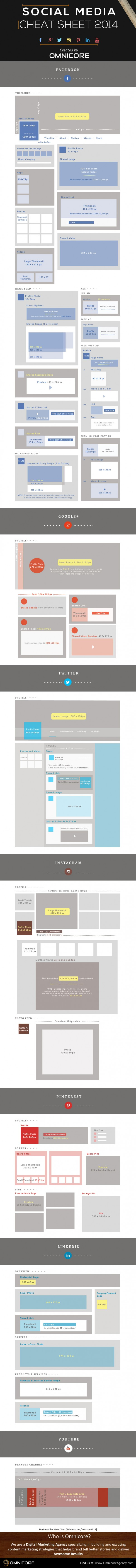 Social-Media-Design-Cheat-Sheet-Infographic